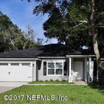 6254 Lamar Dr, Jacksonville, FL 32244 - #: 907381