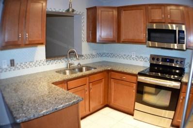 447 Lobelia Rd, St Augustine, FL 32086 - #: 907402
