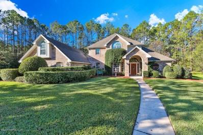 10620 Scottsdale Ct, Jacksonville, FL 32222 - #: 907423