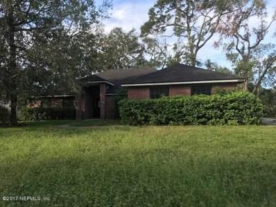 12445 Mariah Ann Ct S, Jacksonville, FL 32225 - #: 907425