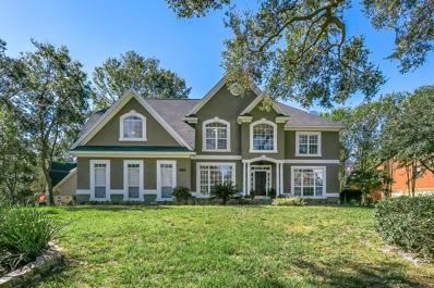 12940 Jupiter Hills Cir N, Jacksonville, FL 32225 - #: 907456
