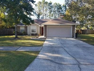 8484 Springtree Rd, Jacksonville, FL 32210 - #: 907457
