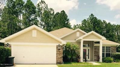 6614 Sandlers Preserve Dr, Jacksonville, FL 32222 - #: 907481