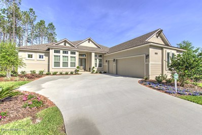 95041 Kestrel Ct, Fernandina Beach, FL 32034 - #: 907484