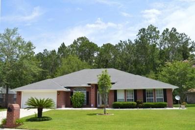 10451 McGirts Creek Dr, Jacksonville, FL 32221 - #: 907508