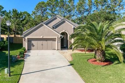 204 Brookchase Ln W, Jacksonville, FL 32225 - #: 907516
