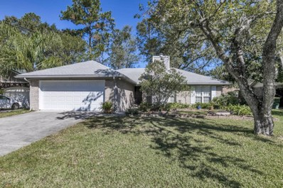 4531 Nature View Ln N, Jacksonville, FL 32217 - #: 907529