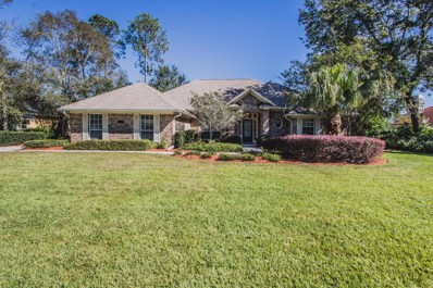 1810 Holly Flower Ln, Fleming Island, FL 32003 - #: 907535