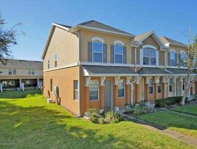 13054 Sunset Lake Dr, Jacksonville, FL 32258 - #: 907543