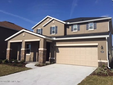 12207 Vista Point Cir, Jacksonville, FL 32246 - #: 907556