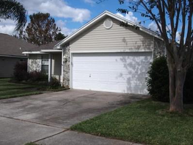 11255 Hendon Dr, Jacksonville, FL 32246 - #: 907565