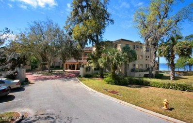 6750 Epping Forest Way UNIT 102, Jacksonville, FL 32217 - MLS#: 907572