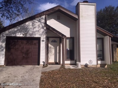 8321 Meadow Bend Ct, Jacksonville, FL 32244 - #: 907601