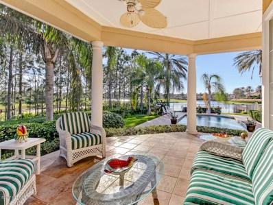 752 Promenade Pointe Dr, St Augustine, FL 32095 - #: 907647