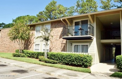 3737 Loretto Rd UNIT 503, Jacksonville, FL 32223 - #: 907650