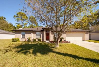 6911 Kettle Creek Dr, Jacksonville, FL 32222 - #: 907656