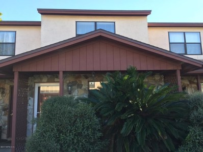 18 Ponte Vedra Ct UNIT B, Ponte Vedra Beach, FL 32082 - MLS#: 907660