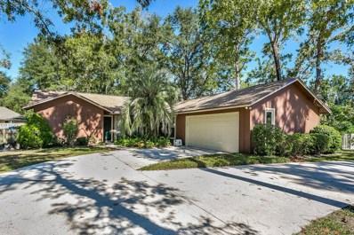 14695 Mandarin Rd, Jacksonville, FL 32223 - #: 907666