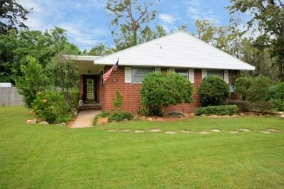 6459 Masal St, Jacksonville, FL 32216 - #: 907708