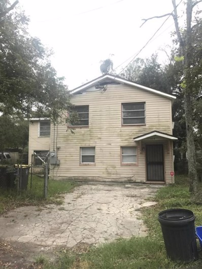 1354\/1356 24TH St, Jacksonville, FL 32209 - #: 907709
