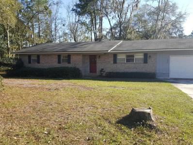 2920 Claire Ln, Jacksonville, FL 32223 - #: 907722