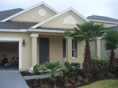 12118 Wynnfield Lakes Cir, Jacksonville, FL 32246 - #: 907730