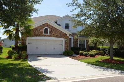 3869 Hartwood Ln, Jacksonville, FL 32216 - #: 907739