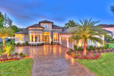 1000 W Dorchester Dr, Jacksonville, FL 32259 - #: 907792