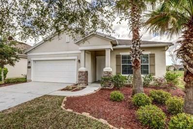 16319 Dowing Creek Dr, Jacksonville, FL 32218 - #: 907797