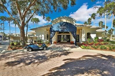 805 Boardwalk Dr UNIT 517, Ponte Vedra Beach, FL 32082 - #: 907804