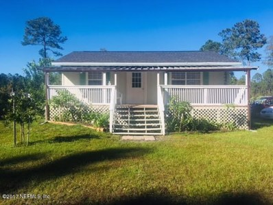 16445 Village Green Dr N, Jacksonville, FL 32234 - #: 907822