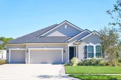 3661 Crossview Dr, Jacksonville, FL 32224 - #: 907830