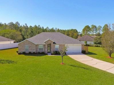 9676 Nelson Forks Dr, Jacksonville, FL 32222 - #: 907834