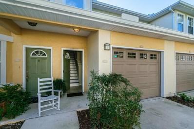3750 Silver Bluff Blvd UNIT 1304, Orange Park, FL 32065 - #: 907849