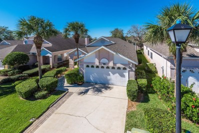109 Wood Lake Ct, St Augustine, FL 32080 - #: 907860