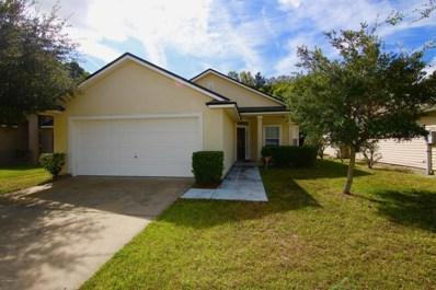 2962 Bessent Rd, Jacksonville, FL 32218 - #: 907861