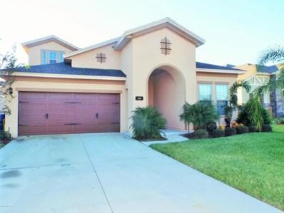 104 Nunna Rock Trl, St Augustine, FL 32092 - #: 907872