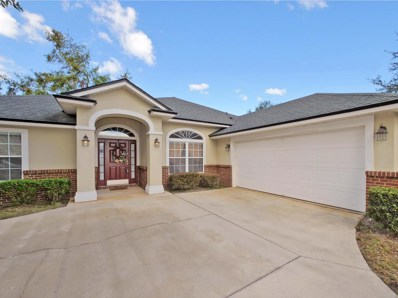 87 Lake Run Blvd, Jacksonville, FL 32218 - #: 907878