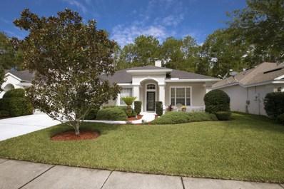 10511 Creston Glen Cir, Jacksonville, FL 32256 - #: 907886