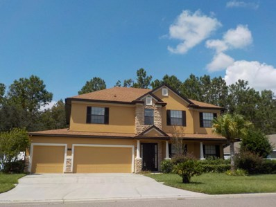 4127 W Sherman Hills Pkwy, Jacksonville, FL 32210 - #: 907899
