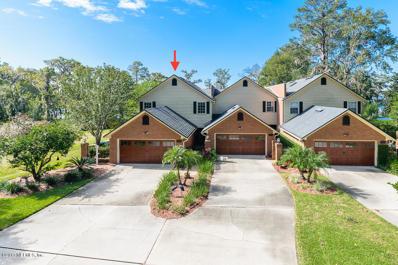 2688 N Cove View Dr UNIT 101, Jacksonville, FL 32257 - MLS#: 907916