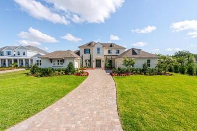 174A Costa Blanca Rd, St Augustine, FL 32095 - MLS#: 907947