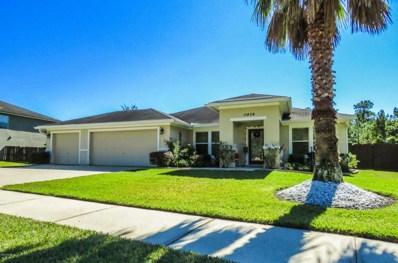 11404 Martin Lakes Dr N, Jacksonville, FL 32220 - #: 907952