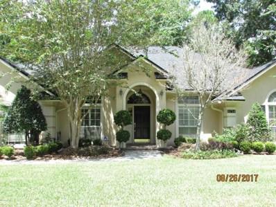 8714 Autumn Green Dr, Jacksonville, FL 32256 - #: 907953