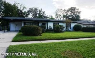 6402 Lenczyk Dr, Jacksonville, FL 32277 - MLS#: 907979