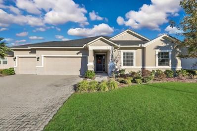 321 Parkwood Cir, St Augustine, FL 32086 - #: 907997