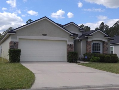 547 Glendale Ln, Orange Park, FL 32065 - #: 908003