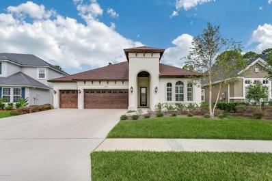 3524 Crossview Dr, Jacksonville, FL 32224 - #: 908011