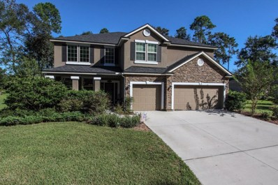 862188 North Hampton Club Way, Fernandina Beach, FL 32034 - #: 908034