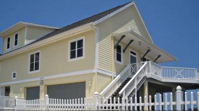 2677 Ponte Vedra Blvd, Ponte Vedra Beach, FL 32082 - #: 908041